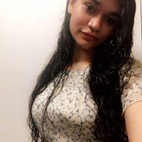 Mannat Gandotra - profile image