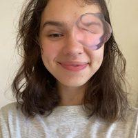 Monika Adamczyk - profile image