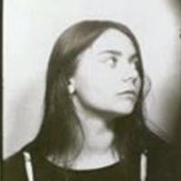 Olivia Beharrell - profile image