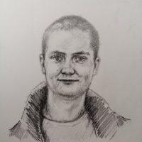 Jude Wood - profile image
