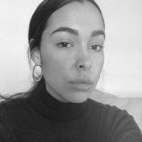Isabela Lima - profile image