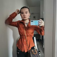 Helen Shi - profile image