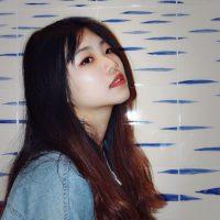 Xinjie Li - profile image