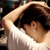 Weixuan Xu - profile image