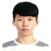 Tae Hee Park - profile image