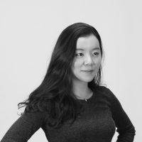 Woojin Lee - profile image