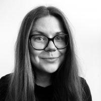 Liina Vreimann - profile image