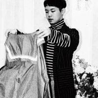 Sangju Lee - profile image