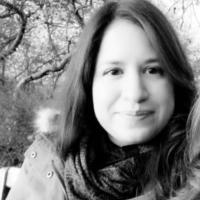 Zoe Michell - profile image