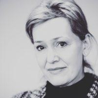 Debi-Sara Wilkinson - profile image
