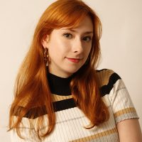 Heloisa Bebik - profile image