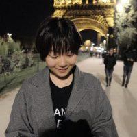 Congcong Wu - profile image