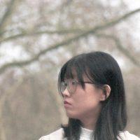 Lulu Zhou - profile image