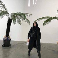 Razvane  Arbia - profile image