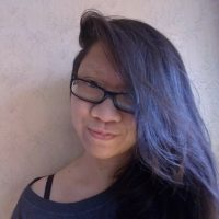 Virag Nguyen - profile image
