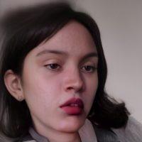 Kesia Inkersole - profile image