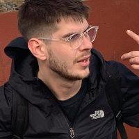 Mateo Saulic - profile image