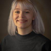 Lesley Kurth - profile image