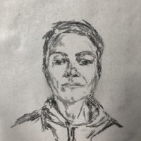 Anna Blom - profile image