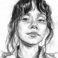 Molly McFadden - profile image