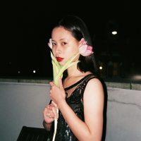 Xiaomin Xie - profile image