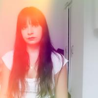 Nora Scardanzan - profile image