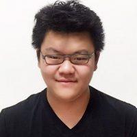 zhenzhou Yang - profile image