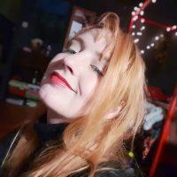 Catherine Chambers - profile image