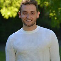 Jonathan Stephens - profile image