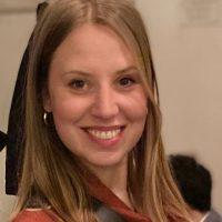 Fiona Fuller - profile image