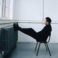 Yawei Wu - profile image