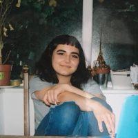 Demi Stiles - profile image