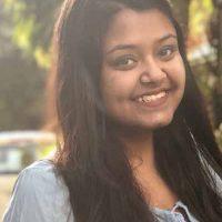 anrini bhattacharyya - profile image