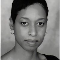 Vilma Phillips-vom Bruck - profile image