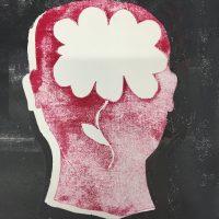 Matilda White - profile image