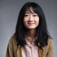 Siyi Qian - profile image