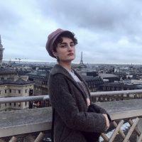 Lilas Ferdi - profile image