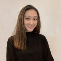 Sikei Chong - profile image