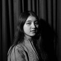 You Hah Kim - profile image