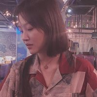 Euphemia Zeng - profile image