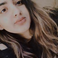 Samah Asif - profile image