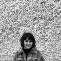 Artemis Tabrizi - profile image