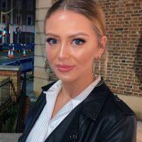 Amy Jackson - profile image