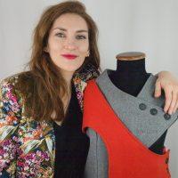 Karen Isacson - profile image
