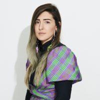 Olivia Rubens - profile image