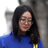 Weiqi Yap - profile image