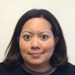 Kimberley Bingham Deputy Ombudsman PPO