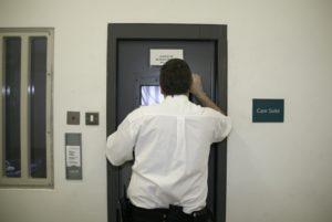 Prisons and Probation Ombudsman, drugs deaths, fatal incident investigations