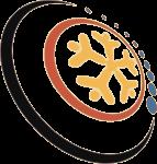 Cspeirol Logo 2