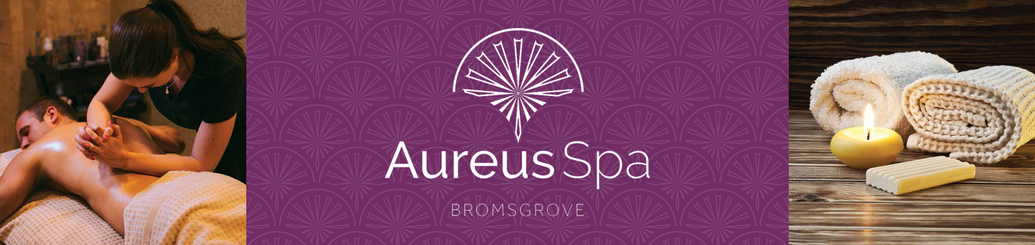 Bromsgrove Spa Mens